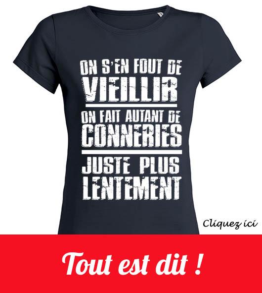 pub-t-shirt-ancien