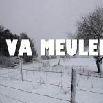 Retour du froid et de la neige semaine prochaine en Lorraine ?