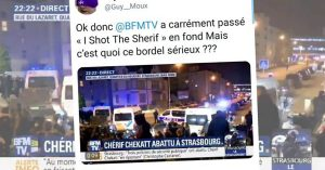 BFMTV-shot-the-sherif