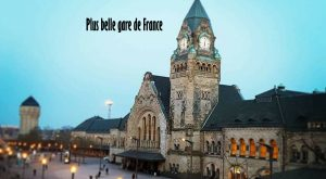 gare-metz-plus-belle-gare-france