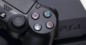 gendarmes-offrent-consoles-playstation-volees-enfants-hopital
