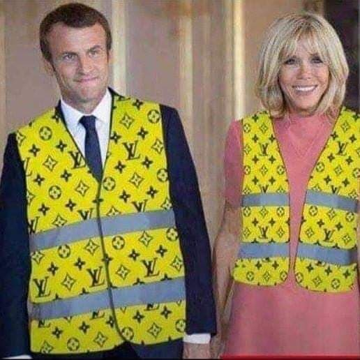 gilet-jaune-louis-vuitton