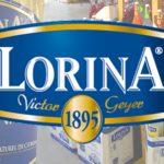 La limonade Lorina reçoit le label Produit Qualité Moselle