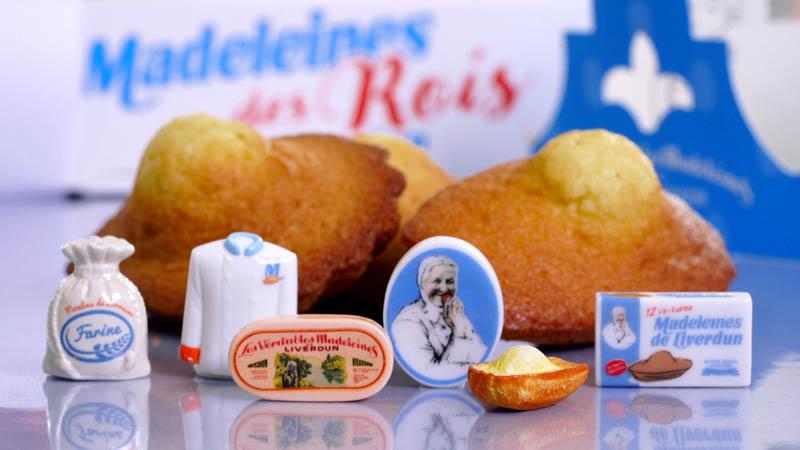 madeleines-rois-liverdun-lorraine-feve-collector
