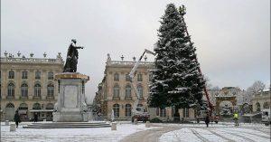 neige-en-lorraine-decembre-2018
