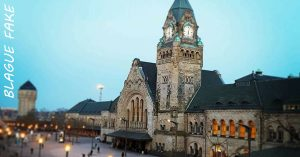 plus-belle-gare-de-france-nanceien-vote-limoges