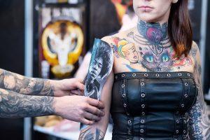 Cynthia-Sersen-tatoo-moselle