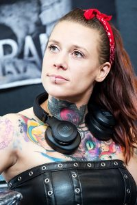 Cynthia-Sersen-tatoo-moselle-ink-girl