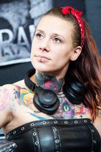 Cynthia-Sersen-tatoo-moselle-ink-girl