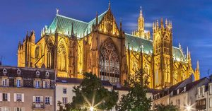 metz-plus-belle-destination-europe