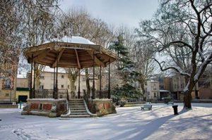 verdun-vue-par-moi-neige-2019-55