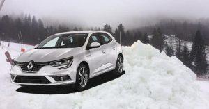 voiture-piste-ski-la-bresse