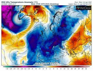 vortex-polaire-2019-lorraine-froid
