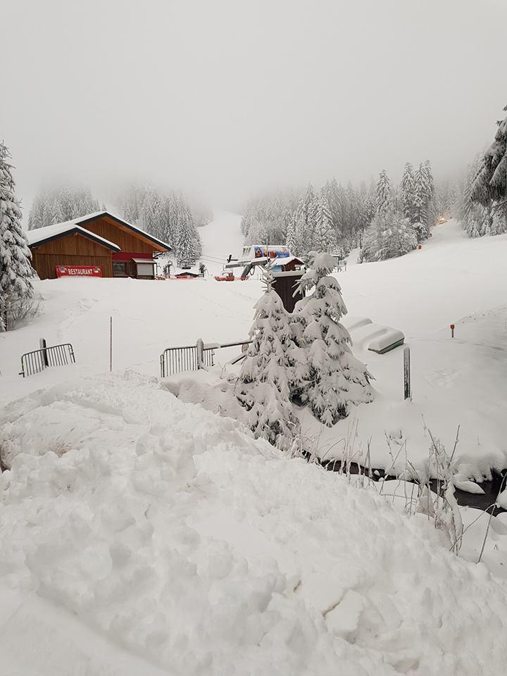 chaume-francis-gerardmer-ski
