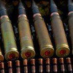 Deux morts et des blessés dans l'explosion d'un dépôt de munitions au Luxembourg