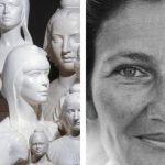 Simone Veil le nouveau visage de la République ?