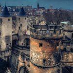 Concours de la meilleure destination d'Europe : Metz, dans le top 5, est complimentée dans le monde entier