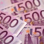 Luxembourg : 600 euros versés en plus sur le salaire minimum de juillet