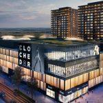 Luxembourg : 500 emplois à décrocher demain pour le futur centre commercial de la Cloche d'Or