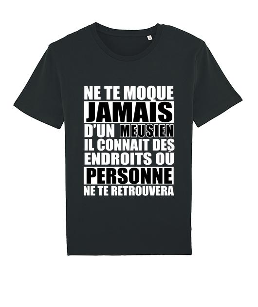t-shirt-meuse