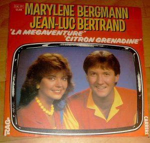 citron-grenadine-marylene-bergmann