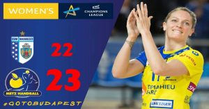 metz-handball-budapest-final-four