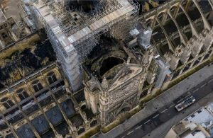 notre-dame-milliard-dons (1)
