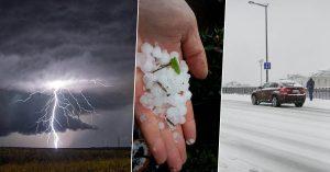 orage-neige-alerte-jaune-meteo-lorraine-avril-2019