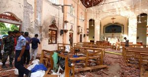 sri-lanka-attentat-2019