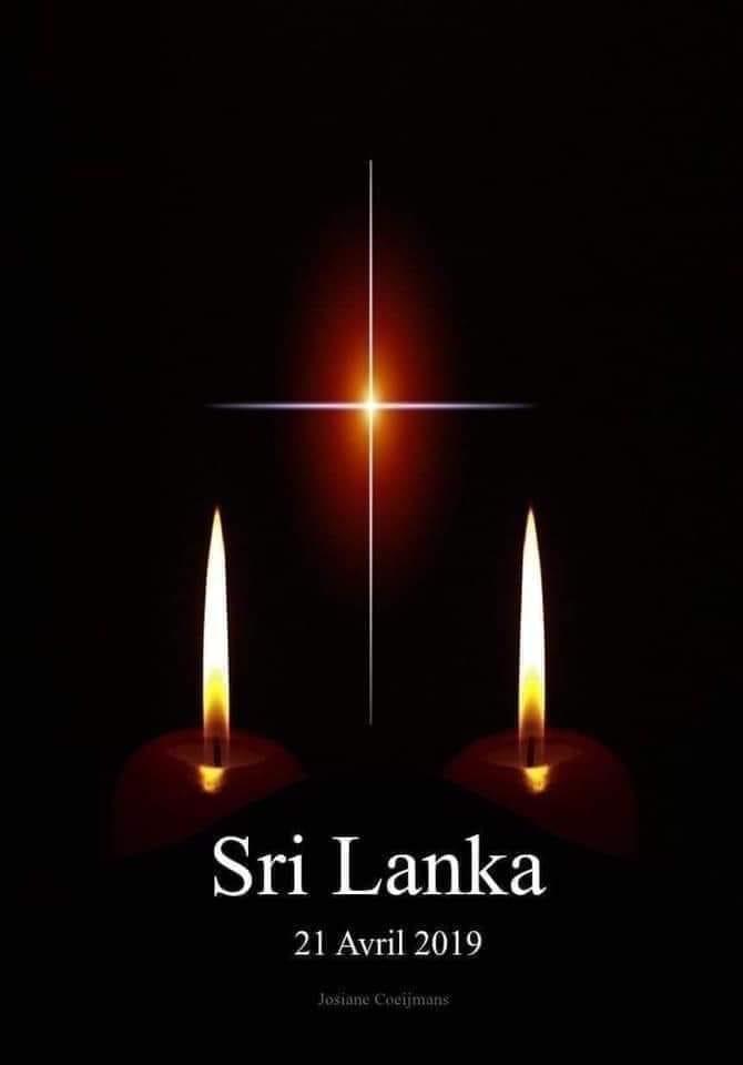 srilanka-hommage