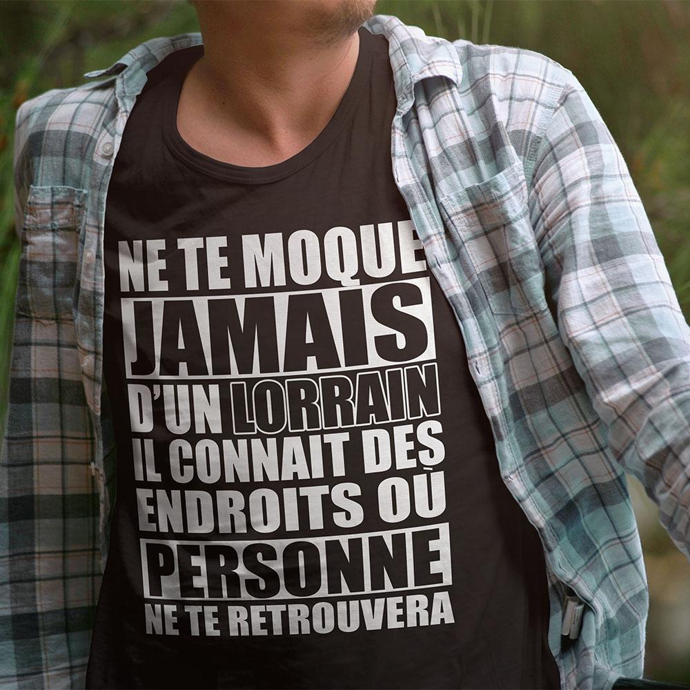 t-shirt-ne-pas-se-moquer-lorrain