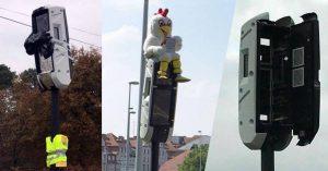 vandalisme-radar-tourelle-lorraine-thionville