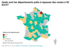 49-departements-retour-90-kmh