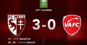 FC-Metz-Champion-de-france-ligue-2-2019