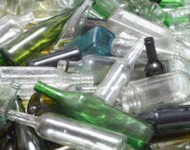 L'Alsace relance la consigne sur les bouteilles en verre