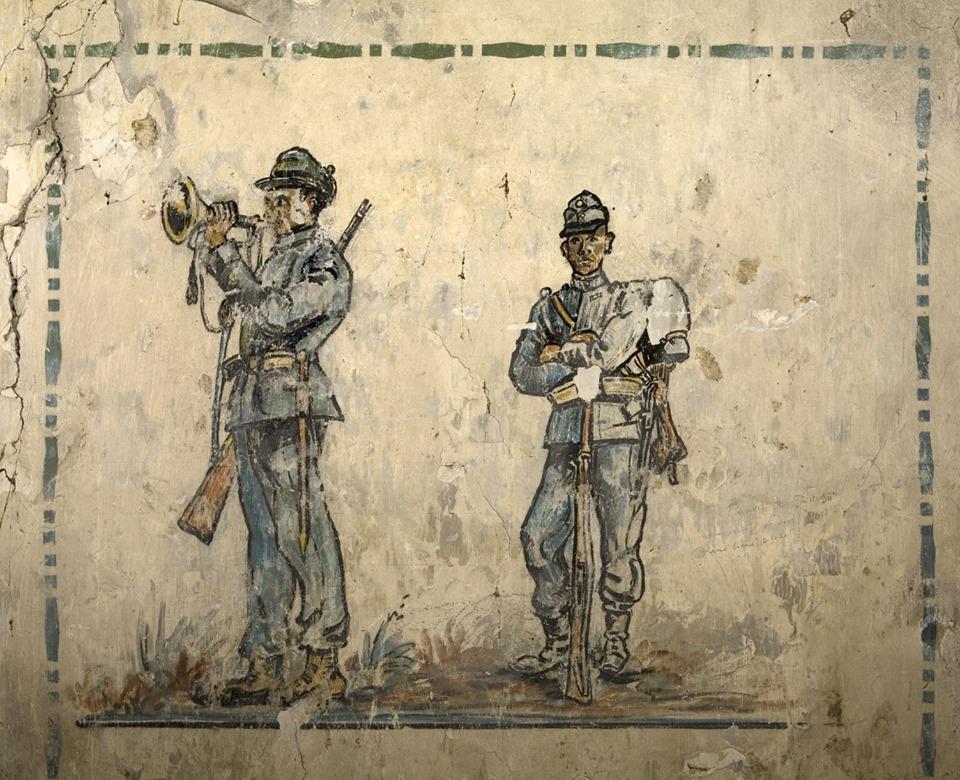 peinture-guerre-meuse-2019-verdun