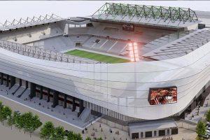stade-saint-symphorien-projet-2021