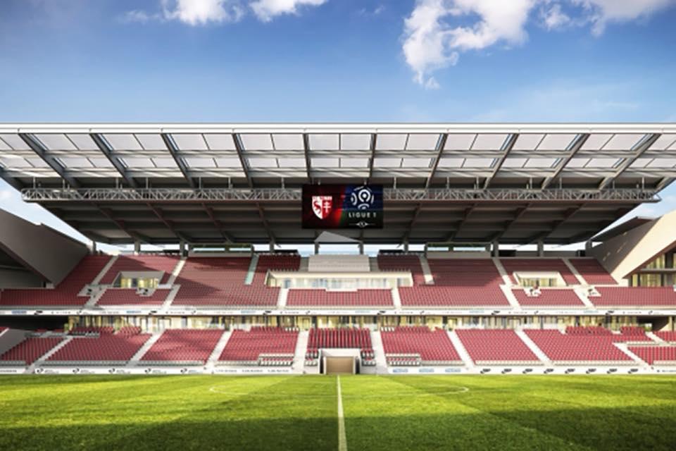 stade-saint-symphorien-projet-2021-tribune
