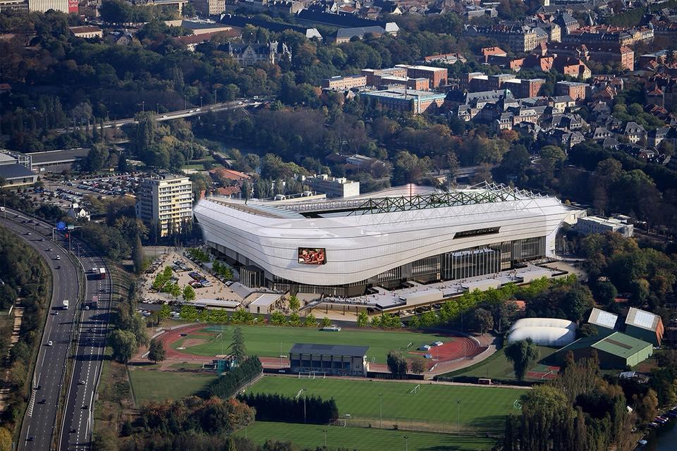 stade-saint-symphorien-projet-fin-2021