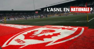 ASNL-nationale