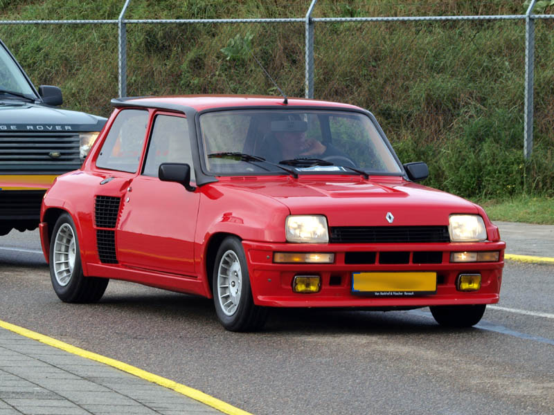 renault-5-turbo-1981