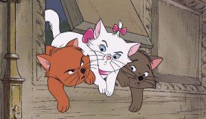 duchesse-chaton-disney-vraie-vie-aristochats