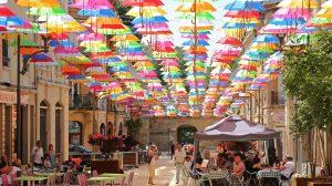 parapluie-longwy-lorraine-2019-54