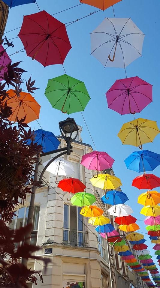 parapluie-longwy-lorraine-2019