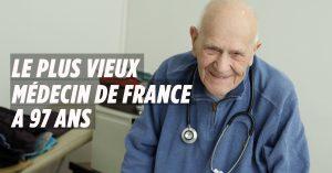 plus-vieux-medecin-france-98-ans