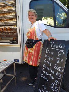 retraite-michele-kremer-vendeuse-poulets-rotis