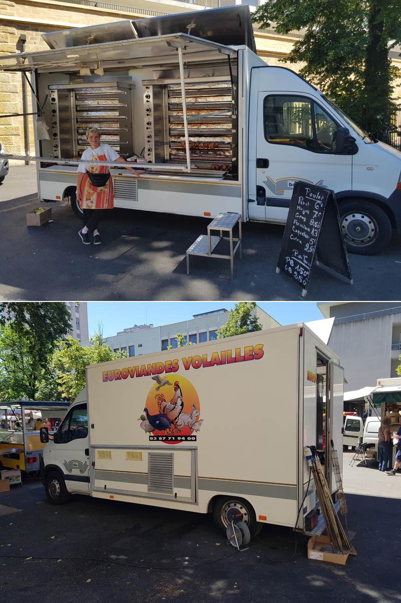 retraite-michele-kremer-vendeuse-poulets-rotis-euro-viande