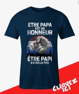 t-shirt-papa-honneur-papi-pas-de-prix