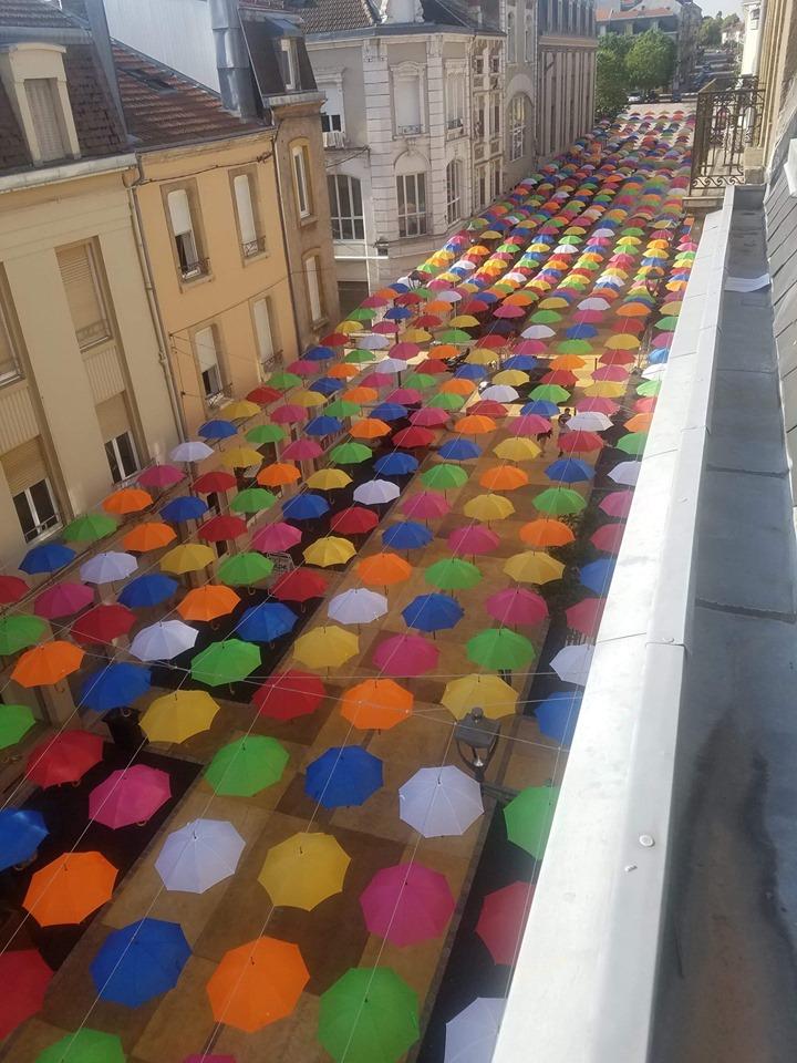 ville-de-longwy-parapluie
