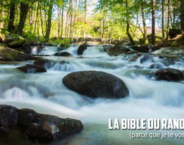13 cascades et sites naturels fantastiques à découvrir dans les Hautes Vosges